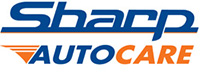 Sharp Autocare Perth