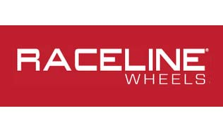 Raceline Wheels logo