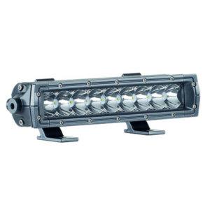 "11"" Night Sabre lightbar 45W - Ironman 4x4"