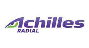 Archilles Radial logo