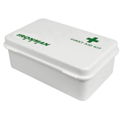 First Aid kit 32pcs - Ironman 4x4