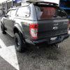 ford-ranger-canopy