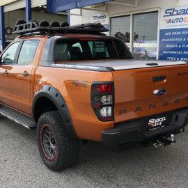 ford-ranger-dual-cab-custom-respray-and-4x4-extras