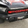 ford-ranger-rival-bullbar-grille-bonnet-scoop-wheel-flares