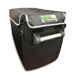 fridge bag for Ironman fridge freezers - Ironman 4x4