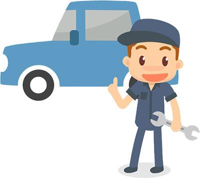 why choose sharp autocare