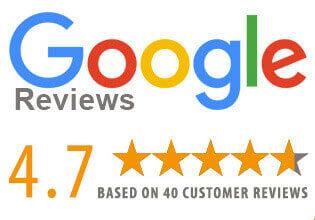Sharp Autocare's Google reviews