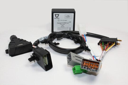 wiring loom for tow bar plug and play mitsubishi triton mq rh sharpautocare com au triton trailer wiring harness triton atv trailer wiring harness